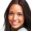 Up to 80% Off at Signature Smiles of Tulsa