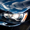 Up to 64% Off Auto Detailing