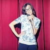 Up to 52% Off Comedy Night at Magruders