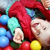 Up to 53% Off Indoor Playground in Nanaimo