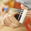 45% Off Music Lessons