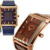 Rousseau Moser Men's Watch