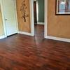 50% Off Flooring