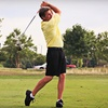 Up to 73% Off Golf Clinic