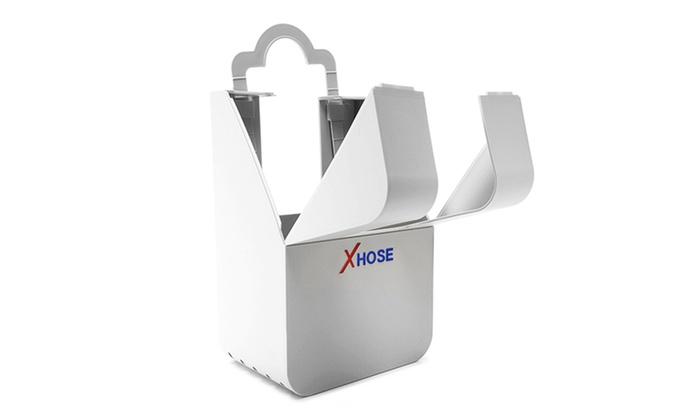 Xhose coupon code