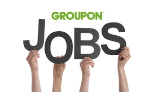 Groupon France Com: Vous avez une expérience commerciale, vous souhaitez nous aider à trouver les meilleurs deals ? Postulez chez GROUPON !