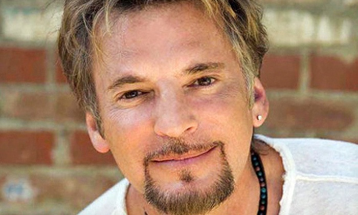 State Theatre - State Theatre: An Evening with Kenny Loggins Holidays & Hits at State Theatre on December 5 at 8 p.m. (Up to Half Off)