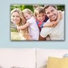 Up to 87% Off Canvas Prints from MyPix2.com