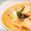 Half Off at Monaco Middle Eastern Cuisine