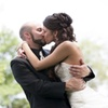 50% Off Wedding-Photography Package