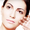 Up to 71% Off Facial Treatments in Plantation