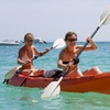 Up to 55% Off Kayaking or Paddle Boarding