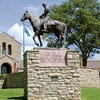 Up to 62% Off a Will Rogers Memorial Visit