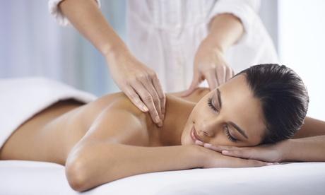1 o 3 masajes de una hora a elegir entre diferentes disciplinas desde 16,90 €