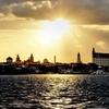 Up to 51% Off BYOB Sunset Cruise