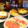 35% Off Country-Style Cuisine at Egg Works