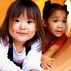 Up to 52% Off Five-Day Montessori Summer Camp