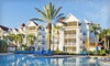 Villas or Suites near Orlando Theme Parks
