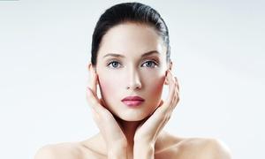 Espace Epilation: Soin visage et modelage du corps à 29,90 €chez Espace Epilation au coeur du 11ème