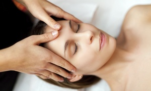 Living Health Dynamics: $38 for $75 Worth of Services at Living Health Dynamics