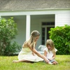 Up to 51% Off Mosquito-Control Treatments