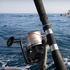 44% Off Six-Hour Group Fishing Excursion