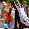 80's in the Park – Up to 51% Off Music Festival