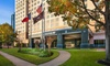 Sheraton Suites Houston Near The Galleria - Houston: Stay at Sheraton Suites Houston Near The Galleria in Texas, with Dates into November