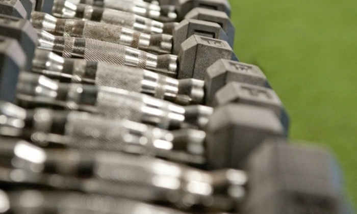 CATZ Hingham - Hingham: 10 or 20 Adult Fitness Classes at CATZ Hingham (80% Off)
