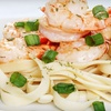 Half Off Upscale Casual Dinner at The Garden Grill