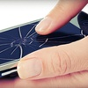 Up to 55% Off iPhone and Electronics Repairs