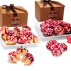 Lady Fortunes Valentine Cookie Gift Boxes