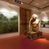 Visita al Museu Europeu d'Art Modern desde 3,50 €