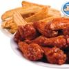 30% Off at Wing Zone