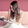 Up to 63% Off Haircare Services