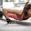 Up to 72% Off Unlimited Boot Camp at i.e. Fitness