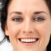 Up to 53% Off Microdermabrasions and Peels