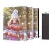Up to 74% Off Custom Canvas Wraps from Canvas on Demand