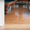 Up to 49% Off Hardwood-Floor Resurfacing