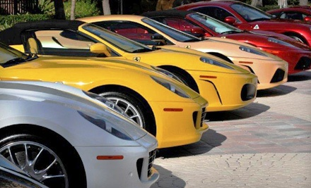 Festivals of Speed: 9th Annual Festivals of Speed on April 1 at 10AM - Festivals of Speed in St. Petersburg