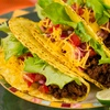 Up to 53% Off at Los Cabos Mexican Grill