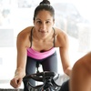 Up to 62% Off Cycling Classes at Alana Cycle