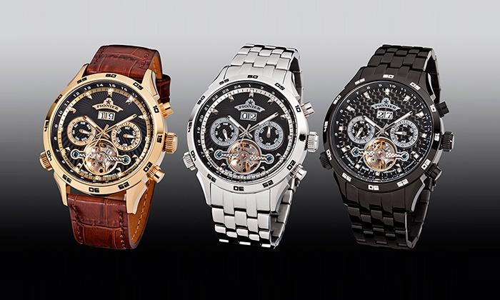 Goods Relojes Relojes Goods Goods PionierGroupon Relojes PionierGroupon PionierGroupon PionierGroupon Relojes Goods Relojes PionierGroupon 6y7vIgbYf