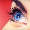 Up to 75% Off Eyelash Extensions