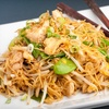 $10 for Thai Food at Lanna Thai Cuisine