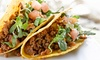 Fuzzy's Taco Shop Austin - West University: $18 for Two Groupons, Each Good for $14 Worth of Mexican Food at Fuzzy's Taco Shop ($28 Value)