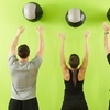 80% Off Fitness Classes
