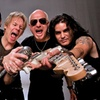 Dokken and Warrant with Firehouse – Up to 52% Off Concert