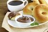 The Coffee Palate - Grown Coffee Company: One Medium-Size Cup of Tea at grown coffee company (40% Off)
