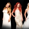Celtic Woman – Up to 39% Off Vocal Concert
